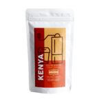 Kenya AA Filtre Kahve-50gr